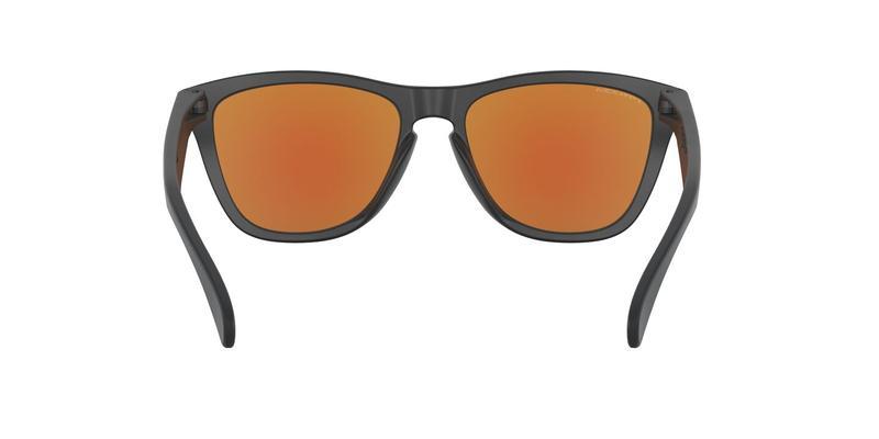 Prizm Violet Sunglasses