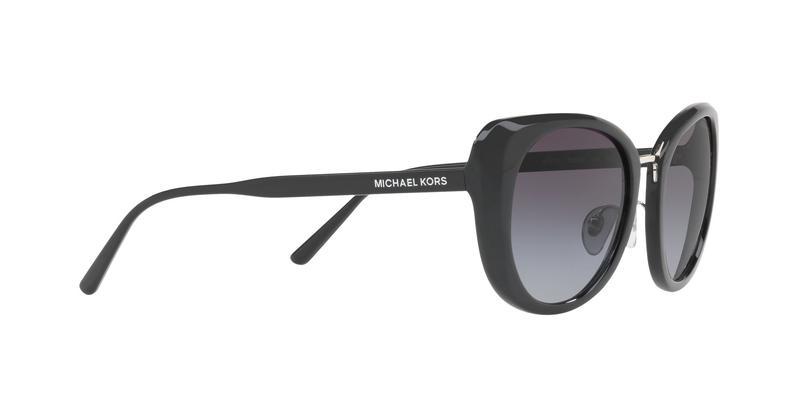 Michel Kors / 0MK2062