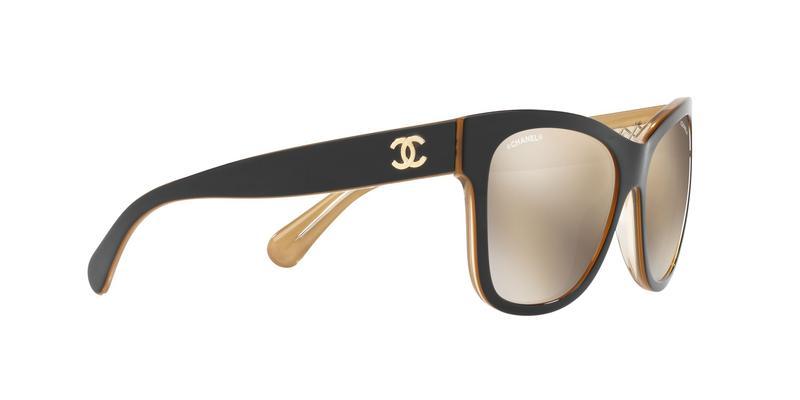 Chanel / 0CH5380