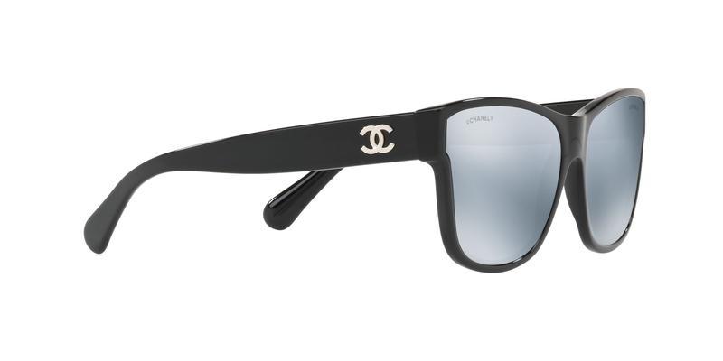 Chanel / 0CH5386