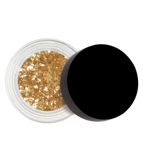 INGLOT BODY SPARKLES CRYSTALS 106