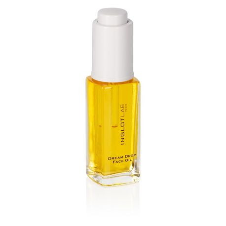 INGLOT LAB DREAM DROP FACE OIL 9 ML