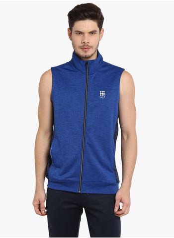 Rockit Royal Collar Smart Fit Sweatshirt