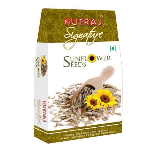 Nutraj Signature Sunflower Seeds 100g