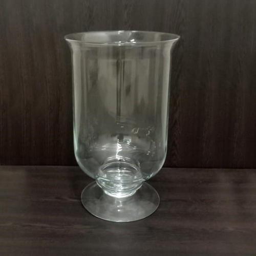 Royal Oak Vase S