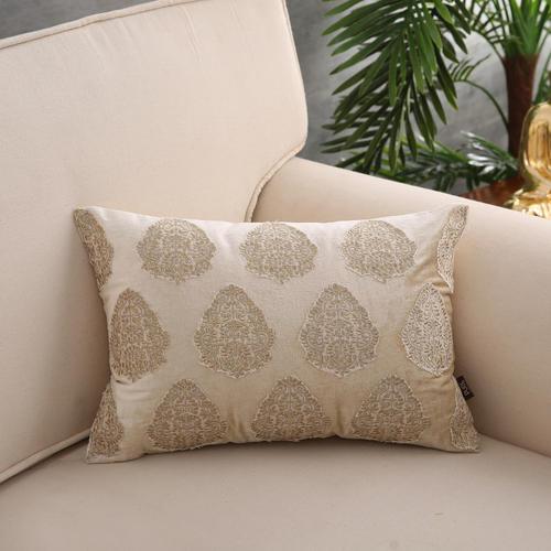 Pari Cushion Cover