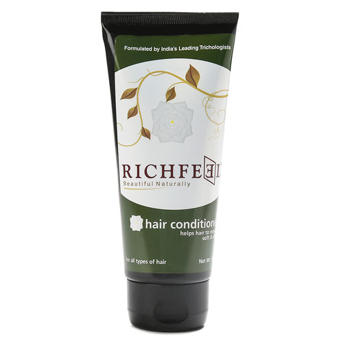 Richfeel Hair Conditioner 100g