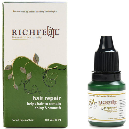 Richfeel Hair Repair 10ml