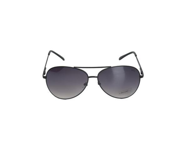 Men's Black Shade Sunglasses