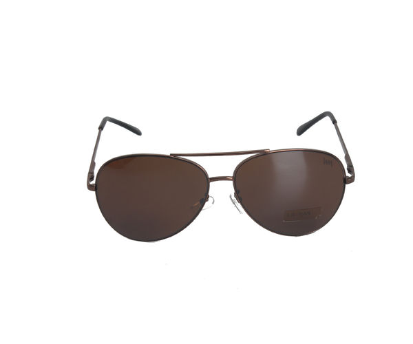 Lawman Pg3 Aviator's Mens Sunglasses