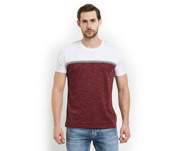 Easies by KILLER Men T-Shirt