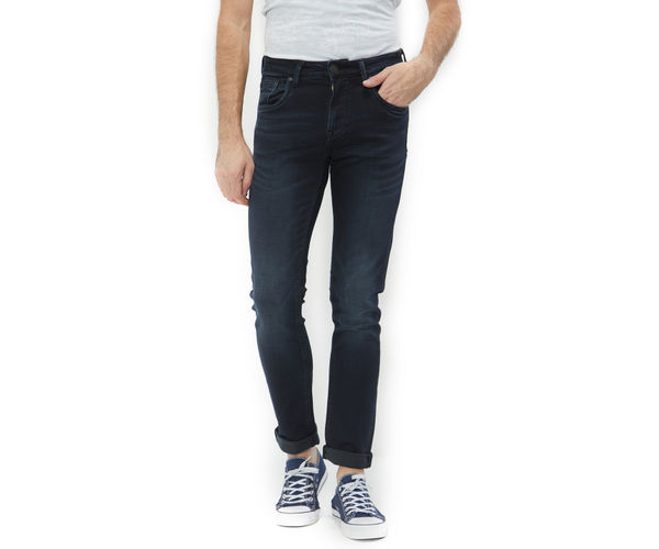Easies by Killer Blue Men's Jeans