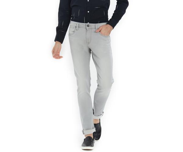 Easies by Killer Grey Men's Jeans