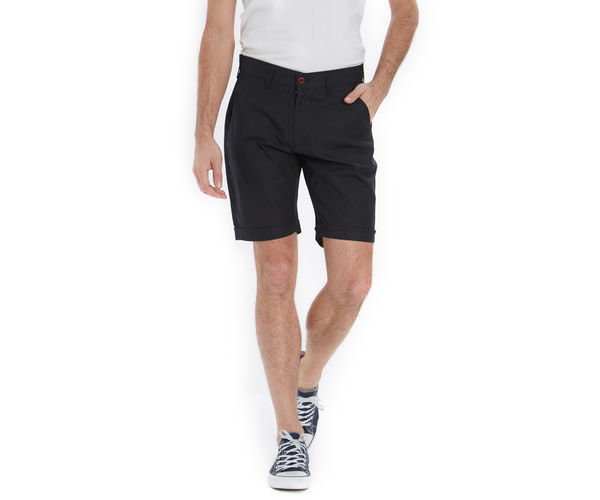 Easies by Killer Black Men's Shorts