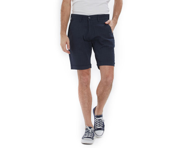 Easies by Killer Blue Men's Shorts