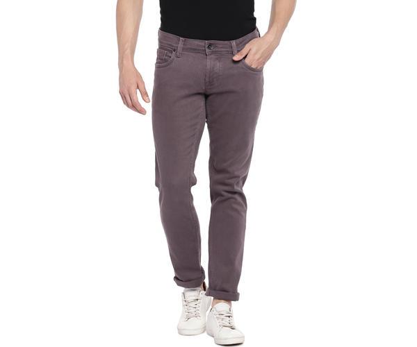 INTEGRITI Men's Skinny Fit Jeans
