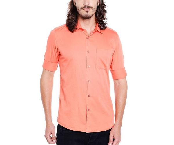 LAWMAN PG3 Men's Shirt