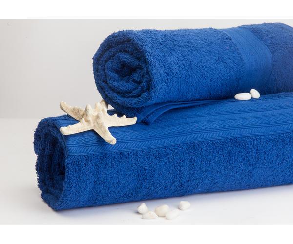 Stellar Home Premium Jacqaurd Towel Bath