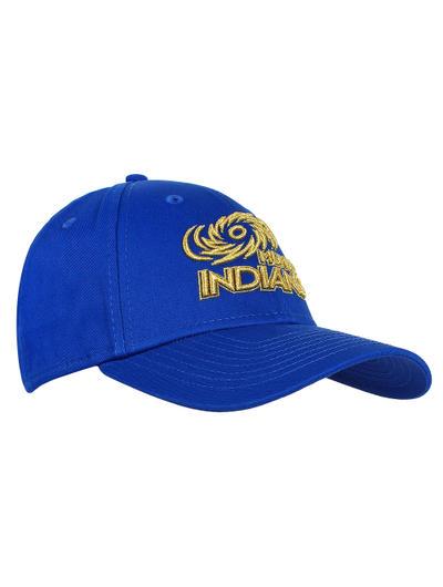940 Chakra MI Blue