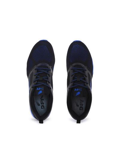 Endure  Men's Multisport Shoe