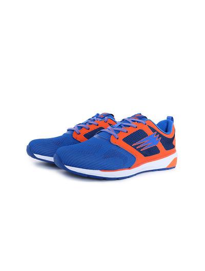 Argos Men's Multisport Shoe