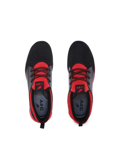 Athens  Men's Walking Shoe