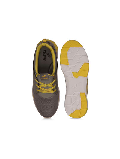 Athens  Men's Walking Shoe