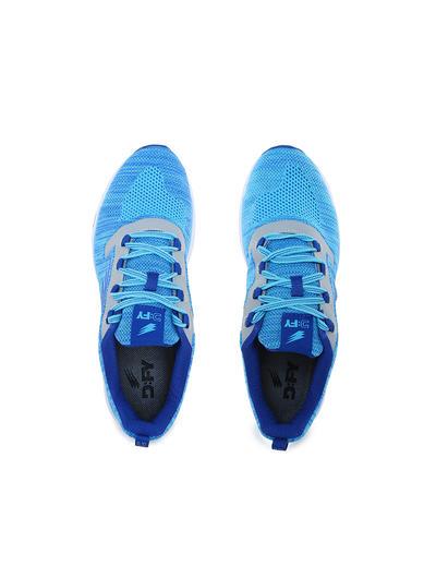 Endure  Men Multisport Shoe