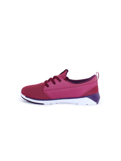 Athens  Women's Walking Shoe