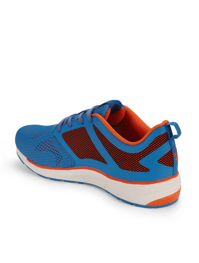 Argos Men Multisport Shoe