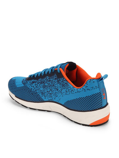Kraken Men Multisport Shoe
