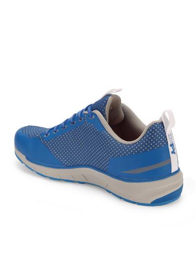 Feisty Men Multisport Shoe