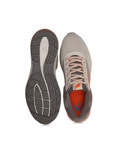 Conquistador Men Multisport Shoe