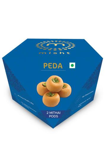 Peda 2 POD Box