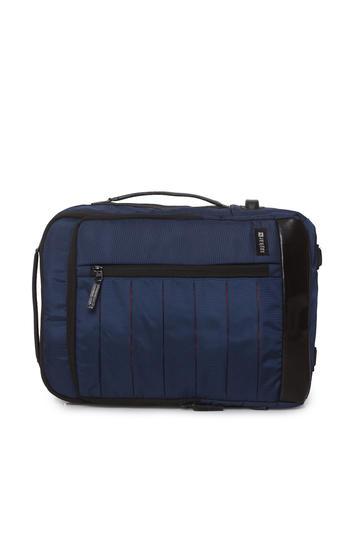 SPYKAR Blue Polyster  BAG
