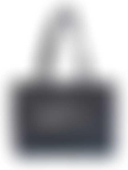 Khadim Women Black Handbag