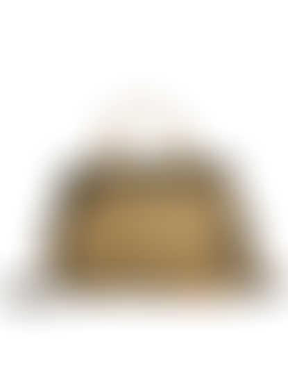 Khadim Men Tan Laptop Bag