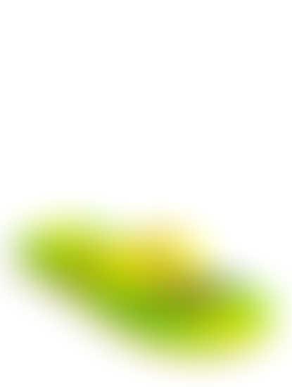 Khadim Men Yellow Casual Flip-Flop
