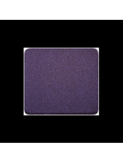 INGLOT FREEDOM SYSTEM EYE SHADOW PEARL NF 439