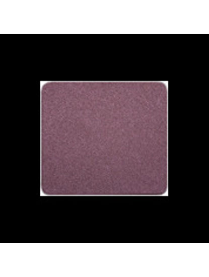 INGLOT FREEDOM SYSTEM EYE SHADOW PEARL NF 445