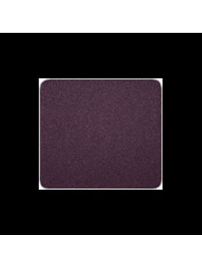 INGLOT FREEDOM SYSTEM EYE SHADOW PEARL NF 446