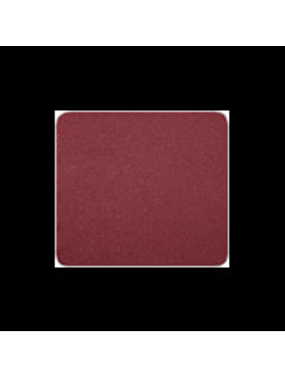 INGLOT FREEDOM SYSTEM EYE SHADOW PEARL NF 449