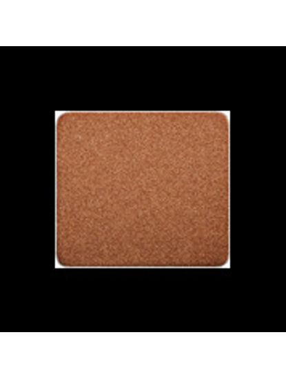 INGLOT FREEDOM SYSTEM EYE SHADOW PEARL NF 606