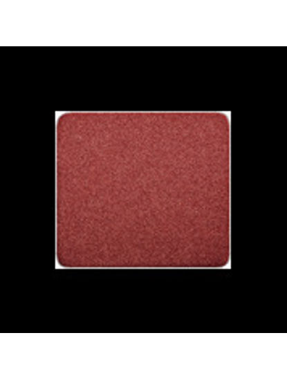INGLOT FREEDOM SYSTEM EYE SHADOW PEARL NF 607
