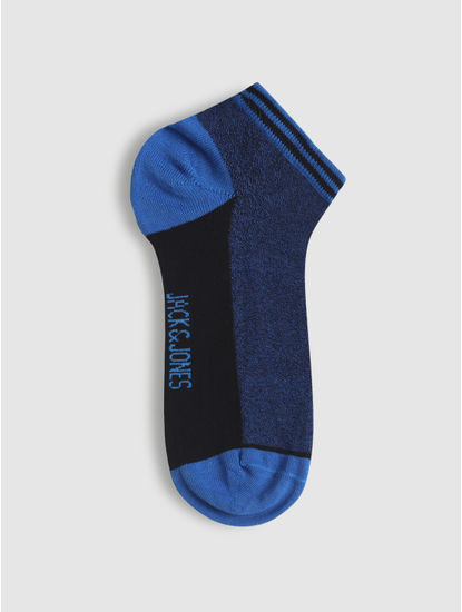 Blend Textured An Socks Single Pack