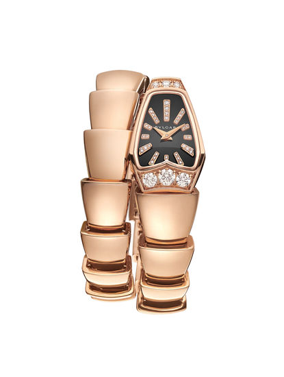 SERPENTI JEWELRY WATCHES