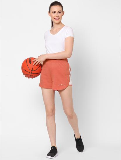 Stylish Sports Shorts