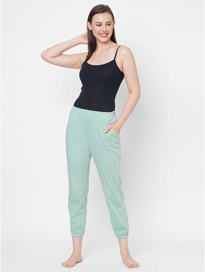 Comfy Hearts Pyjama