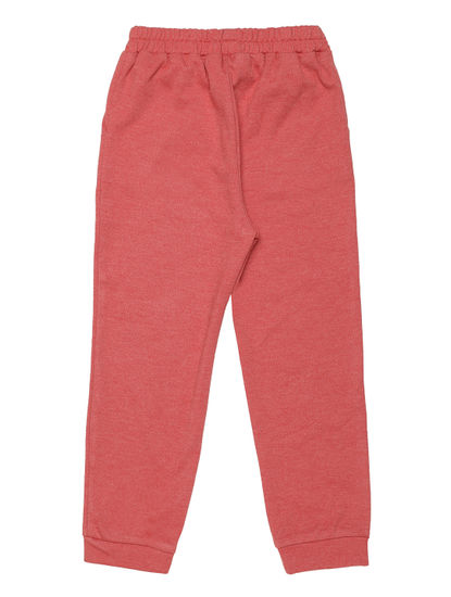 Girls Funky Remix Joggers