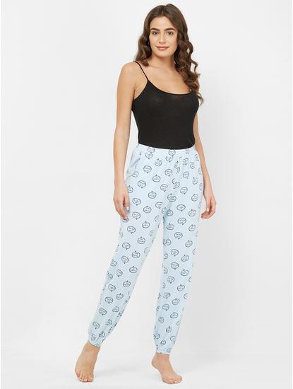 Quirky Quote Pyjamas
